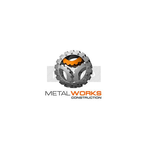 Metal Gear 3D - Pixellogo