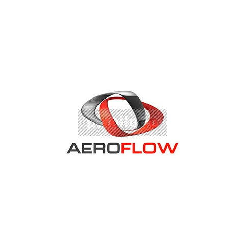 Aviation 3D Logo | Pixellogo 3D-378 - Pixellogo