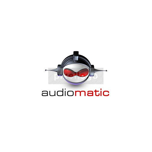 Music Dj Audio 3D
