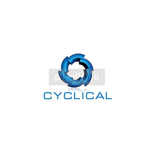Cyclical Engineering 3D