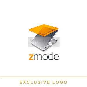 Modern Furniture - Pixellogo