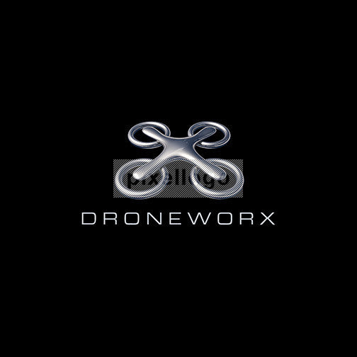 3D Drone Works