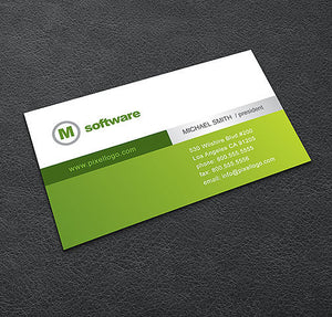 Business-Card-002 - Pixellogo