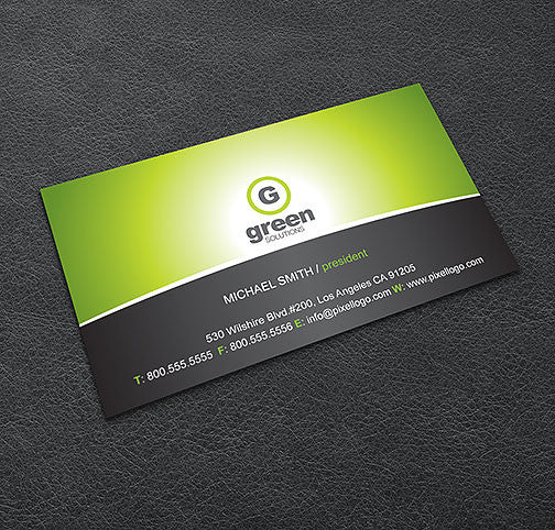 Business-Card-005 - Pixellogo