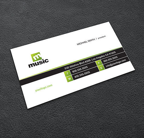 Business-Card-008