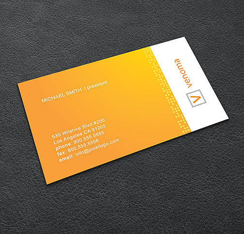 Business-Card-011 - Pixellogo