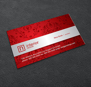 Business-Card-013 - Pixellogo
