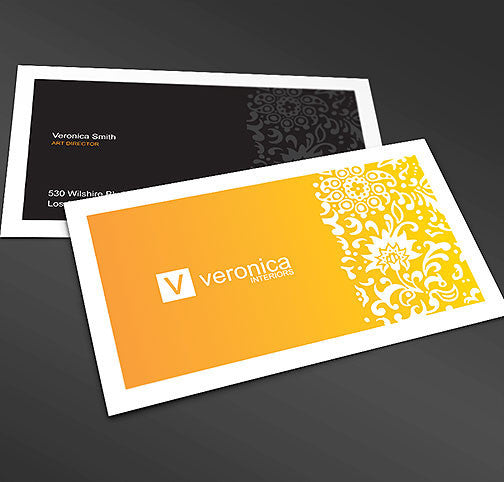 Business-Card-015