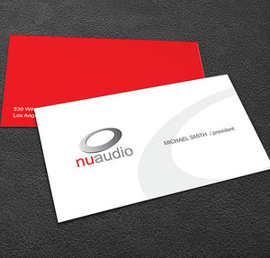 Business-Card-017 - Pixellogo