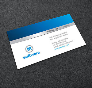 Business-Card-018 - Pixellogo