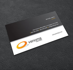 Business-Card-020 - Pixellogo
