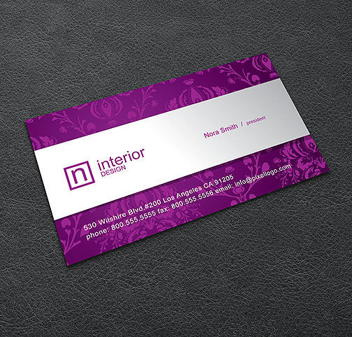 Business-Card-021