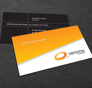 Business-Card-022 - Pixellogo
