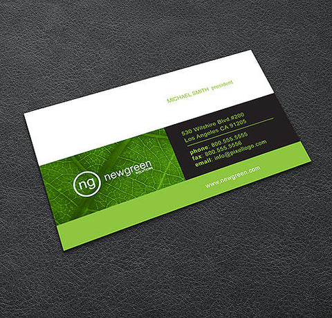 Business-Card-025 - Pixellogo
