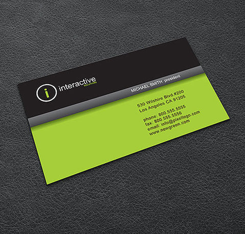 Business-Card-026 - Pixellogo