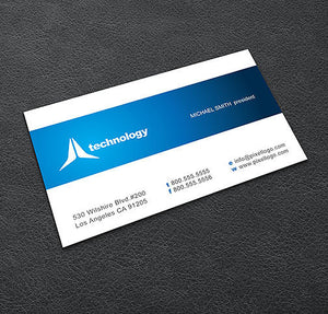 Business-Card-029 - Pixellogo