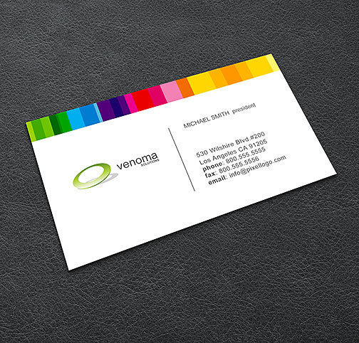 Business-Card-030