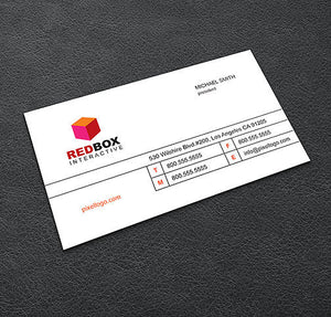 Business-Card-031 - Pixellogo