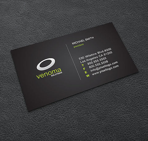 Business-Card-033 - Pixellogo