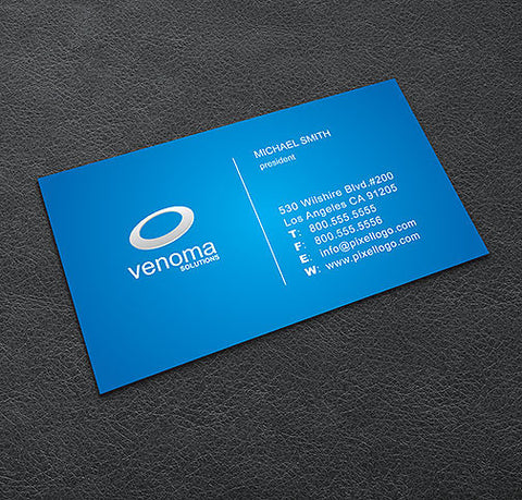 Business-Card-034 - Pixellogo