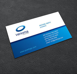 Business-Card-036 - Pixellogo