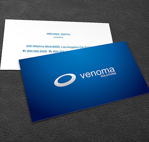 Business-Card-037