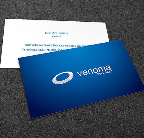 Business-Card-037 - Pixellogo