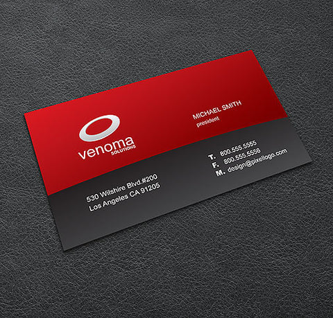 Business-Card-039 - Pixellogo