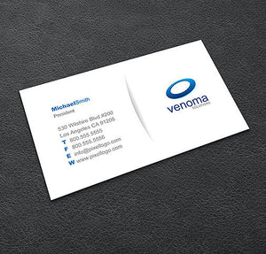 Business-Card-041 - Pixellogo
