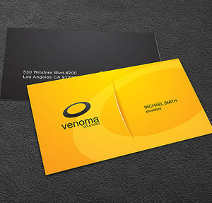 Business-Card-042 - Pixellogo