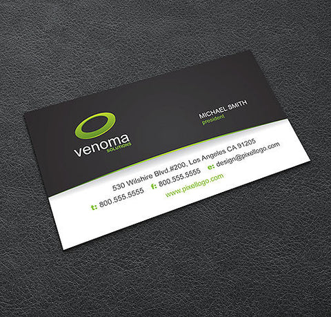Business-Card-043 - Pixellogo