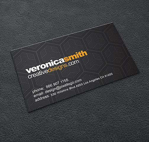 Business-Card-044