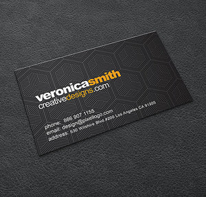 Business-Card-044 - Pixellogo