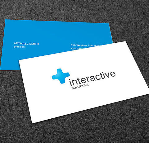 Business-Card-045 - Pixellogo