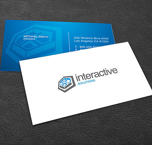Business-Card-046 - Pixellogo