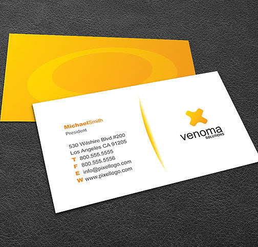Business-Card-047