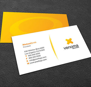 Business-Card-047 - Pixellogo