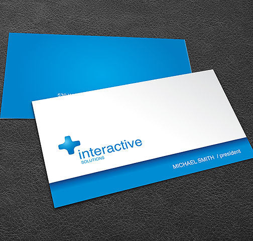 Business-Card-050 - Pixellogo