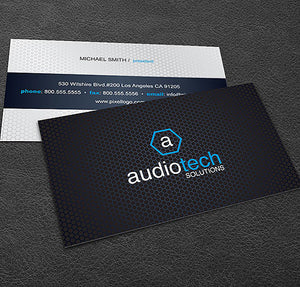 Business-Card-054 - Pixellogo