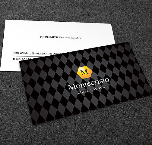 Business-Card-059 - Pixellogo