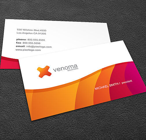 Business-Card-060 - Pixellogo
