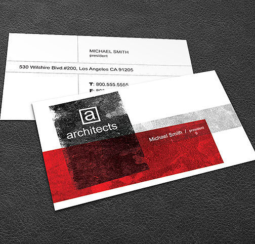 Business-Card-063 - Pixellogo