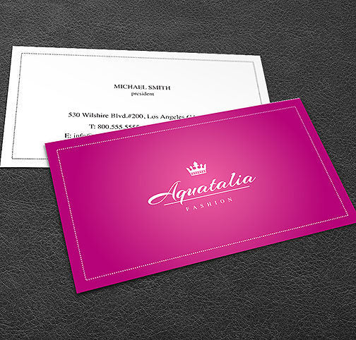 Business-Card-068 - Pixellogo