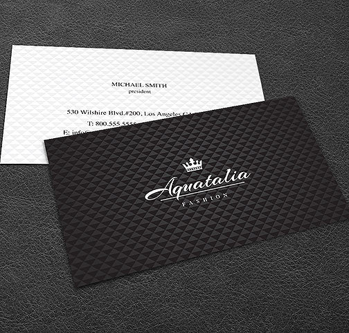 Business-Card-069