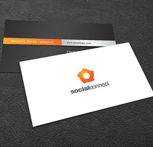 Business-Card-070 - Pixellogo