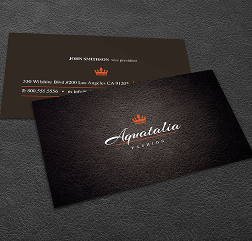Business-Card-071 - Pixellogo