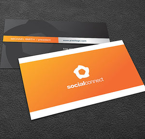 Business-Card-072 - Pixellogo
