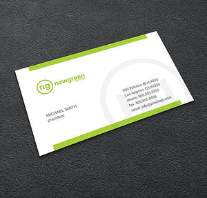Business-Card-073 - Pixellogo