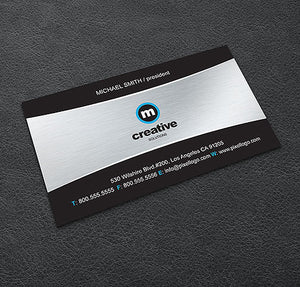 Business-Card-074 - Pixellogo