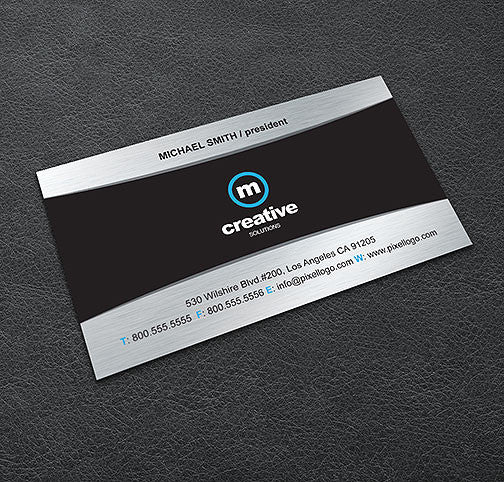 Business-Card-075